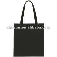 2012 new design shopping bags handle grip