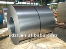 SPCC SPHC Cold rolled steel in coil