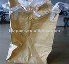 BV certified jumbo bag manufacturers