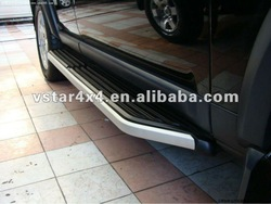 DOOR SILL PROTECTOR FOR LANDROVER DISCOVERY 4