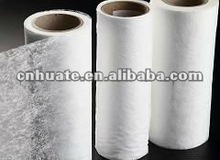 Hot Melt Glue for Nonwoven Fabric Lamination like Garments and Suits