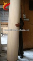 linyi bendable plywood,5mm 8mm flexible plywood for sale,bendy board for furniture