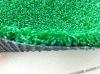 2012 Popular Artificial Grass for Tennis