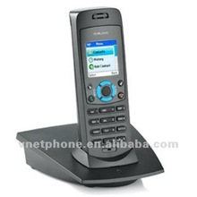 Oem latest cheap mobile phone with skype