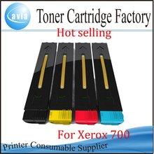 Compatible printer cartridge Xerox 700