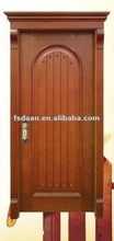 HOT sale in 2012, interior wooden door