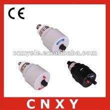 250V 415V Screw Circuit Breaker Residential Use