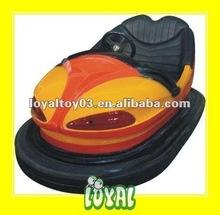china produjo baratos miami scooters con buena calidad y garantía