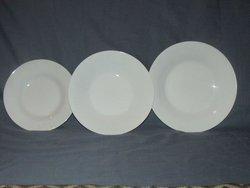 designer plates ceramic dishes porcelain tray