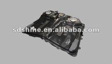 chery tiggo fuel tank ,auto car fuel tank assy T11-1101110