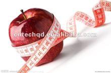Sweet Red Fresh Apple