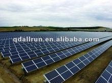 PROMOTION PRICE 200w to 290w solar photovoltaic