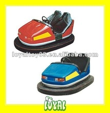China Produced Cheap high quality bumper car bodies with Good Quality and Warranty