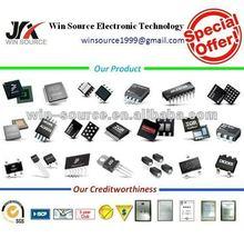 (IC Supply Chain)93C46/56/66