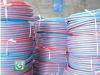 jde rubber gas soft hose / LPG soft hose