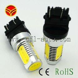 Led Globes T20/3156/3157 Socket 12V Led Auto Car Bulbs