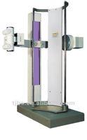 x ray fluoroscopy equipment made in China