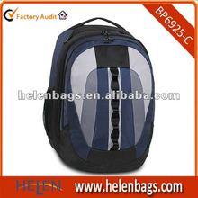 Fashionable Protable 2012 Popular Backpack Brands