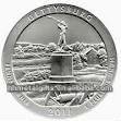 2012 Hottest silver souvenir coin