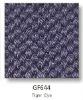 Sisal mat/Natural sisal rugs