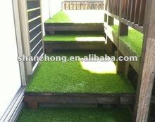 home decor carpet grass/(shanzhong brand)
