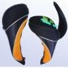 custom made golf head covers