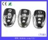 433mhz Wireless Rf Universal Programmable Remote Control Ce Fcc CY003