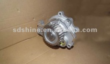 chery t11 a21 b11 car water pump,water aspirator,auto spare parts,484FC-1307010