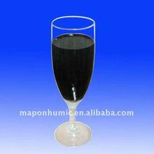 Organic Liquid Humic Acid Foliar Fertilizer