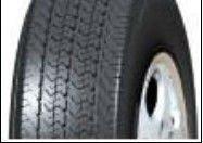 double star car tyres 215/75/16