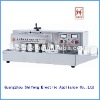 Hot Sale Automatic Plastic Cup Sealer Equipment(V)