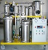 Supply Used Cooking Oil Purifier Machine, Fry Oil Recycling Plant, Biodiesel Oil Filtration Plant