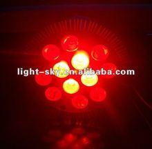 wholesale dimmable recessed LED ceiling lamps for hotel 3W 5W 6W 7W 9W 12W 15W 18W 21W 24W