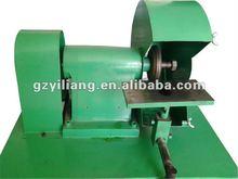 manual metal grinder for metal/jewelry/hardware