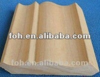 Wooden Cornice (FOH-M0768-2)
