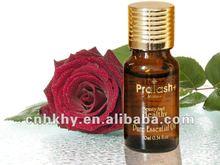 Pralash Skin Nourishing & Moisturizing Essential Oil