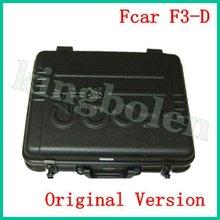 Good price professional car diagnose scanner FCAR F3-D Auto Diagnostic Scanner
