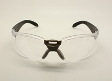cheap safety glasses