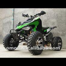250cc Kawasaki ATV
