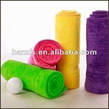 100% Cotton Popular wholesale Festival Items