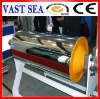 PVC sheet production line(600~2200mm)
