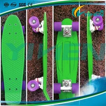 22 Inch Completed Skateboard For Sale