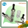 Best selling 3.5ml huge e-liquid capacity mini vivi nova