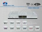 YH DVB-S2 HD Receiver/DVB S2 8psk Receiver