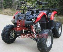 cool sports atv 110cc