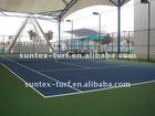 Suntex Golden Slam-T19 indoor sports surfaces