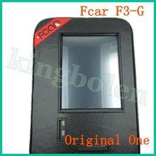 2012 Original Fcar F3-G (F3-W + F3-D) Auto Diagnostic Equipment for Gasoline car & Heavy duty trucks