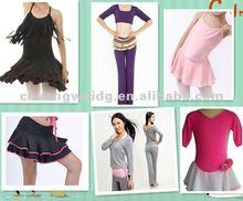 Smooth 4 way stretch 85% nylon 15% elastane lycra fabric for swimwear sportswear shoe toy bag etc