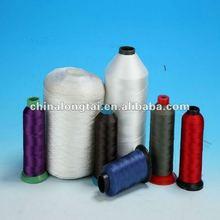 high tenacity good price polyester nylon sewing string