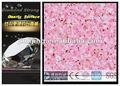 1400 * 3000 * 20 mm rosa sintético granito